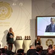 Premios Fútbol
