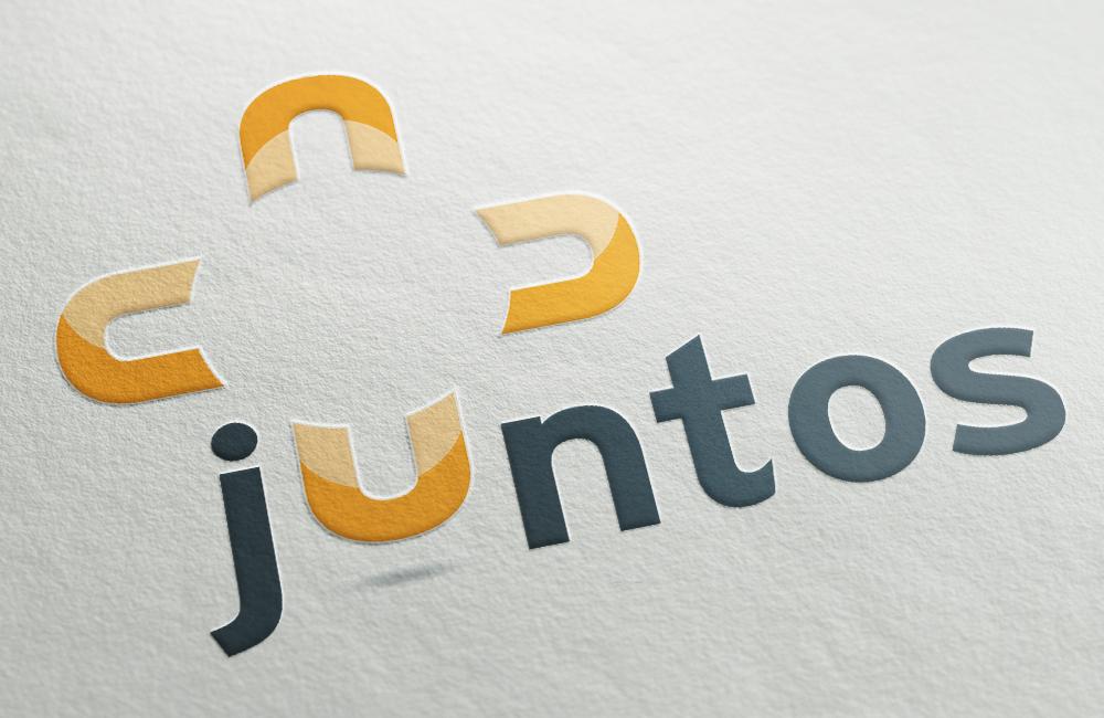 Logotipo, identidad corporativa, identidad visual