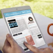 revistas internas comunicación empleados